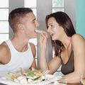 5 sfaturi la inceput de relatie