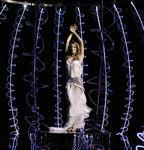 Kylie Minogue, ultimele informatii