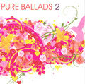 Pure Ballads 2