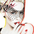 MTV spune povestea lui Kylie Minogue