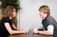 Confesiunile care pot crea probleme in cuplu