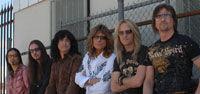 Concertul Whitesnake si Def Leppard - 5.000 de bilete vandute