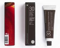 Crema hidratanta delicata usor colorata FPS 30 Korres