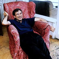 Jurnalul Cultural pe urmele lui Orhan Pamuk in Romania