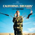 """""""California Dreamin' """" - 100 de festivaluri de film si 50 de premii in palmares"""