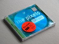 The Pixels isi lanseaza albumul de debut