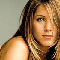 Jennifer Aniston, dezvaluiri incendiare