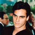 Joaquin Phoenix este spitalizat