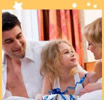 Cum alegem darurile pentru cei mici?