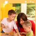 Idei pentru a sarbatori Ziua Copilului... la scoala