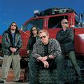 Biletele la concertul Metallica au fost epuizate
