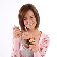 Dieta anti-stres, energie si vitalitate