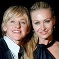 Ellen DeGeneres vrea sa se marite