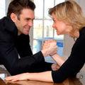 Compromisul, un ingredient al cuplurilor fericite