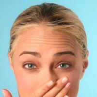 Cum scapam de alergii?