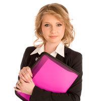 Mobilitatea profesionala: ce fel de angajat esti?