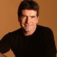 Simon Cowell si obsesia dintilor