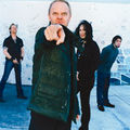 Metallica se lupta cu piata neagra a biletelor