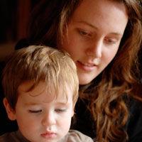Alegerea unei agentii de babysitting