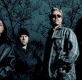 S-au vandut biletele pentru Metallica