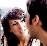 Cum inchei o relatie in termeni buni?