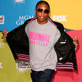 Pharrell William, colaborarea cu Strokes