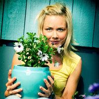 Alege florile verii pentru casa ta!