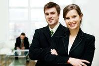 Pune capat conflictelor dintre colegi