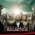 """Iubitorii de SF au """"Battlestar Galactica"""" la TVR 1"""