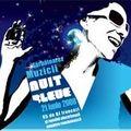 """""""Nuit bleue 2008"""": sarbatoarea Muzicii la Bucuresti"""