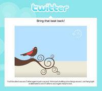 Twitter: liber la ciripit