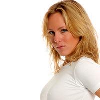 Implanturile mamare - esti sigura ca vrei sa-ti schimbi viata?