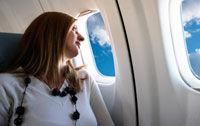 Invinge teama de avion