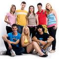 Un reality-show la Prima TV
