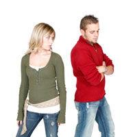 8 lucruri care pot ucide o relatie