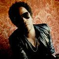Lenny Kravitz se face actor