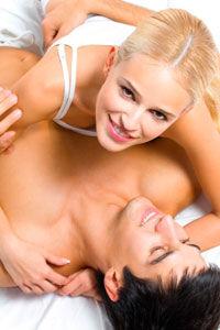 Sex contact relatie
