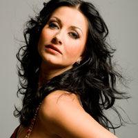 Gabriela Cristea va fi nasa