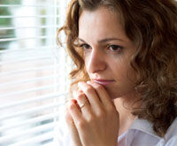 Factorii violentei in familie si sfaturi de prevenire
