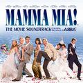 Hiturile Abba, cantate de staruri hollywoodiene