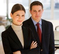 Investitia in tineri, poveste cu happy-end sau ecuatie de gradul intai?