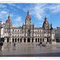 Pelerinajul catre Santiago de Compostela - cale lunga sa ne-ajunga