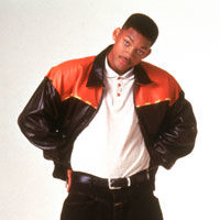 "Will Smith - ""Cel mai influent barbat de la Hollywood"""