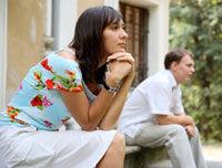 Cum trebuie sa procedezi cu partenerul infidel