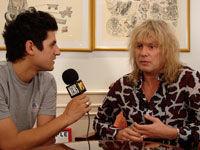 Def Leppard vrea sa cante in duet cu Taylor Swift