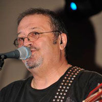 Mircea Baniciu si-a lansat noul album