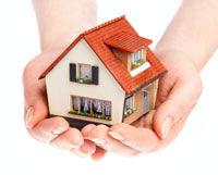 Cum imi fac un credit ipotecar?