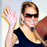 Mariah Carey isi doreste sa fie rapita