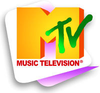 Weekend-ul acesta, la MTV, telespectatorii fac playlist-ul