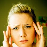 Sindromul premenstrual - o fatalitate?